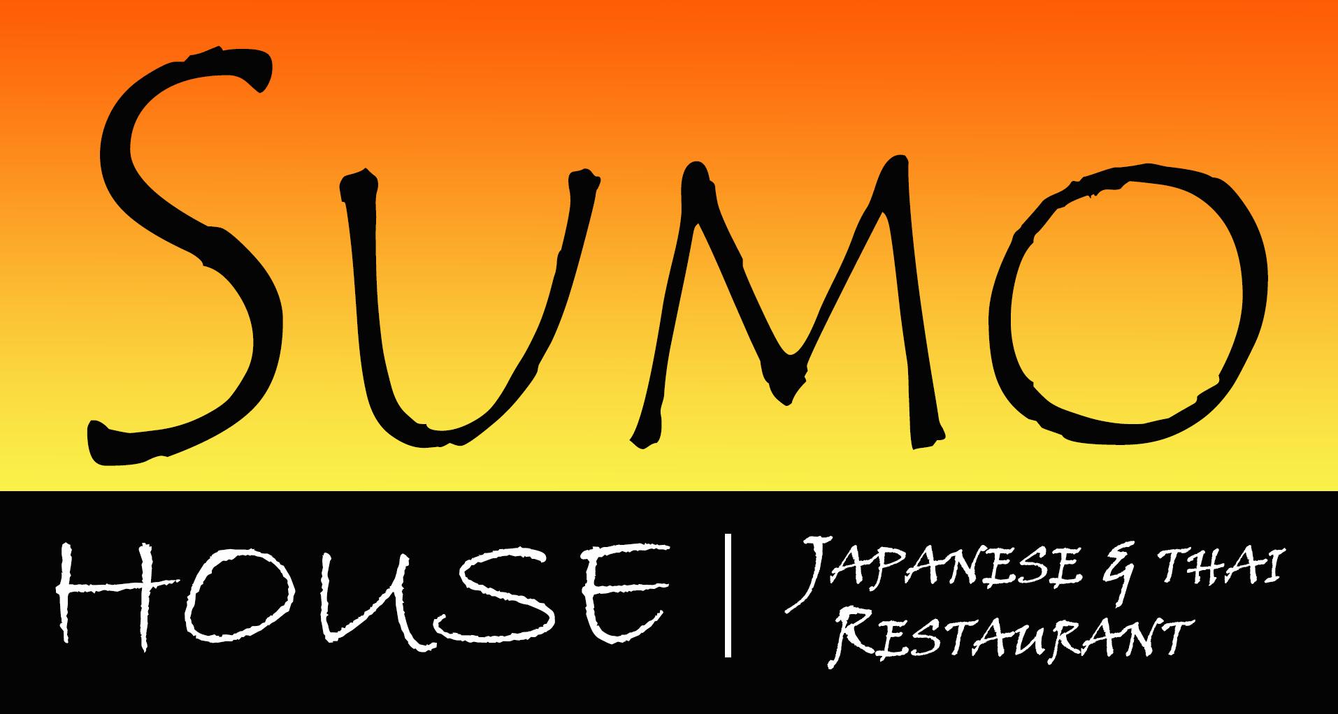 Sumo House